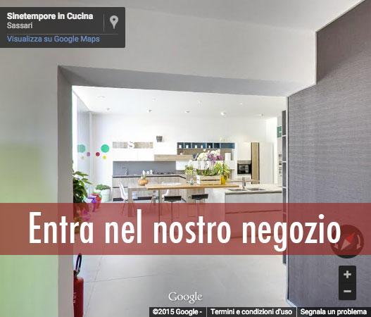banner-sinetempore-in-cucina